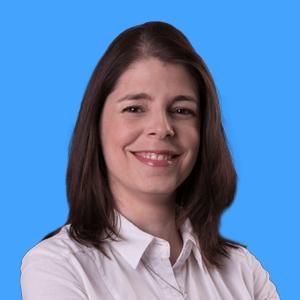 Ana Andrea Alves