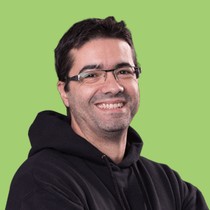 Fernando Matos