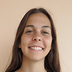 Melanie Santos - Triatlo