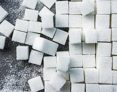 Tipos de Açúcares: Conheces as suas diferenças?