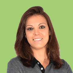 Casandra Pilar Contabilidade Espanha GoldNutrition