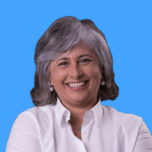 Herminia Santos