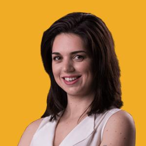 Leonor Pinto