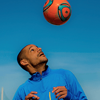 Madjer Beach Soccer