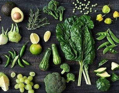 Proteína Vegetal: 3 Razões pelas quais a deves Escolher para Ti