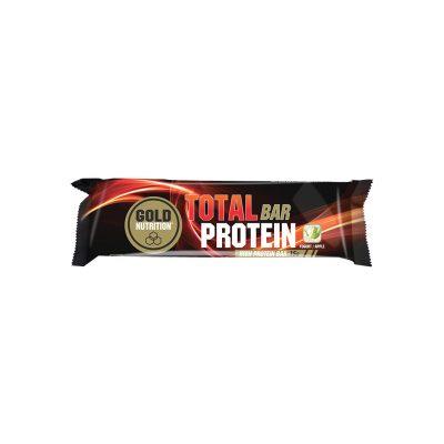 Protein Bar Total Protein Bar - Apple Yogurt Flavor