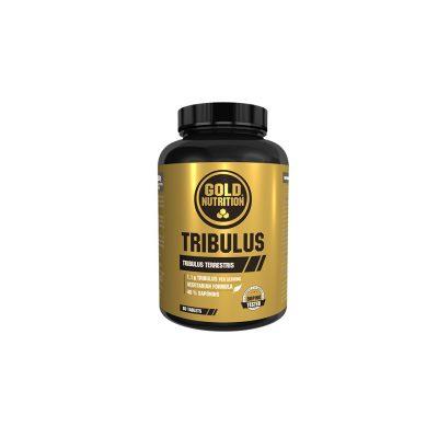 Tribulus Hormonal 60 Capsules