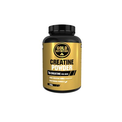 Creatine Powder 260g