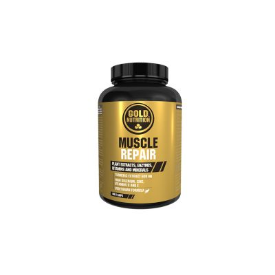 Muscle Repair Supplement
