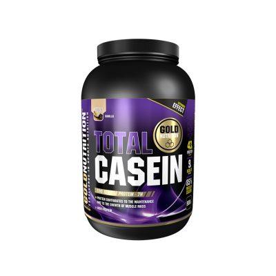 Total Casein Vanilla