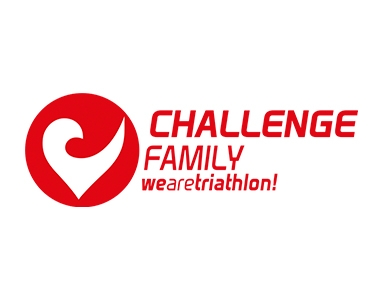 Challenge Lisboa Eventos GoldNutrition