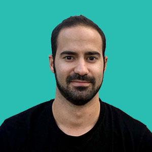 Enric Noguera GoldNutrition