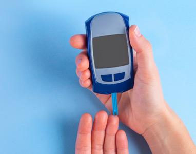Prevenir Diabetes: Prevenção é a Palavra de Ordem