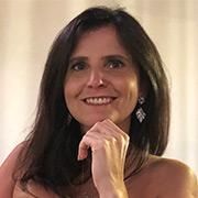 Armandina Embaixadora GoldNutrition