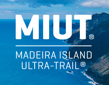 MIUT 2019 Madeira Island Ultra Trail