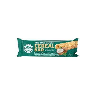 Cereal Bar Coco