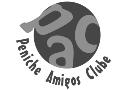 Peniche Amigos Clube